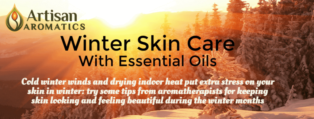 Artisan-Aromatics-Winter-Skin-Care-Header
