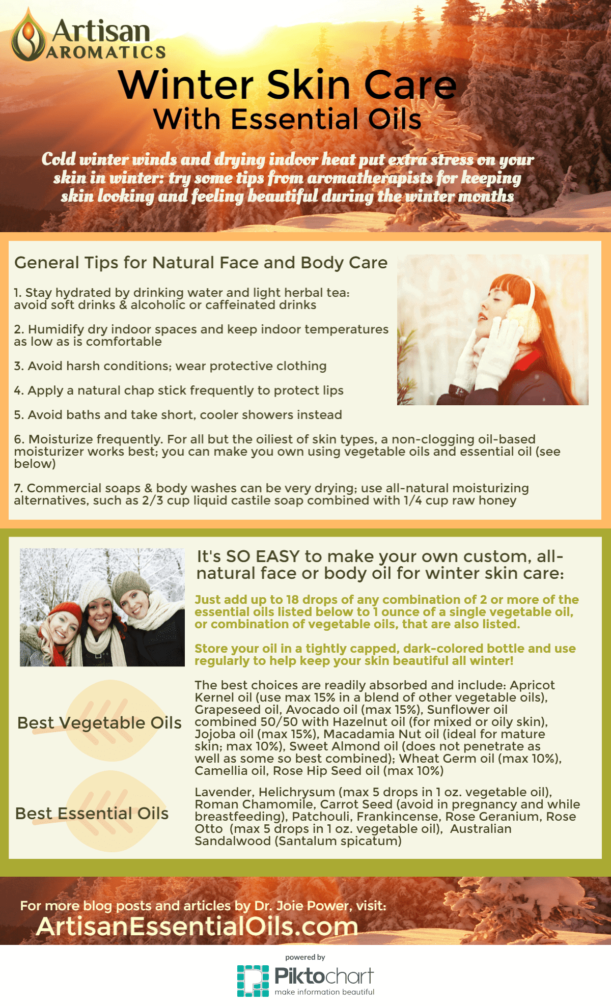 Artisan-Aromatics-Winter-Skin-Care-Infographic-Dr-Power