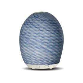 aegean ultrasonic essential oil diffuser