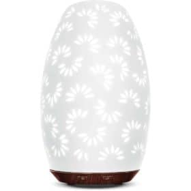 daisy ultrasonic essential oil diffuser