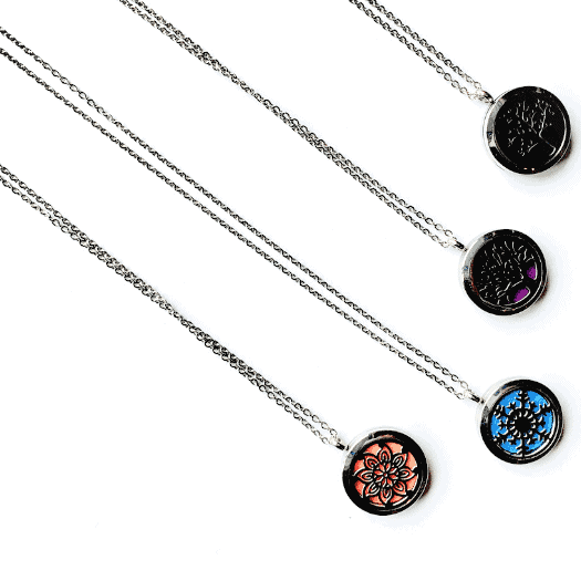 Stainless-Steel_Essential_Oil_Necklace