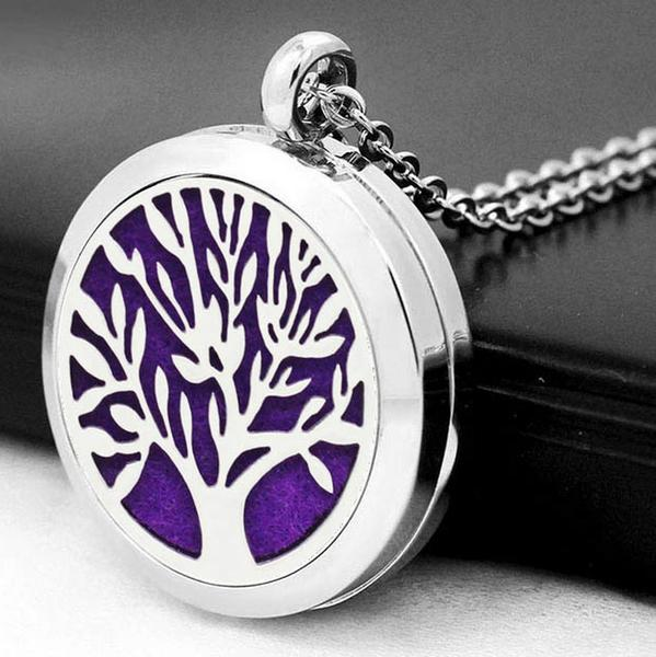 Stainless-Steel_Essential_Oil_Locket-Tree-C-S